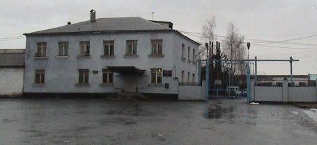 свой регион: бухгалтерия черемховский механический завод Российскому