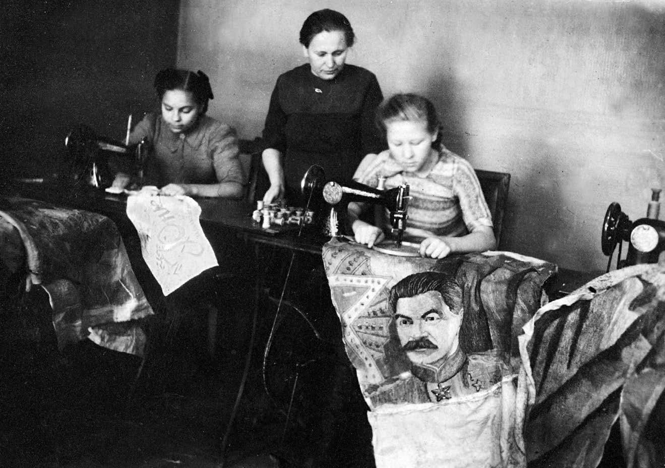 Архив иркутской области официальный сайт поиск людей