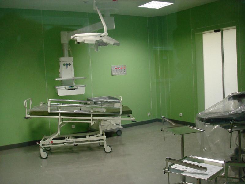 Ооо медицинский центр хэлп отзывы