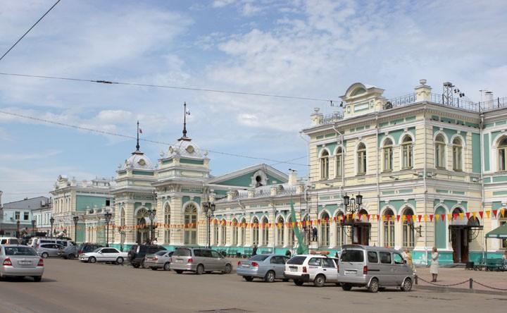 Картинки по запросу иркутский жд вокзал