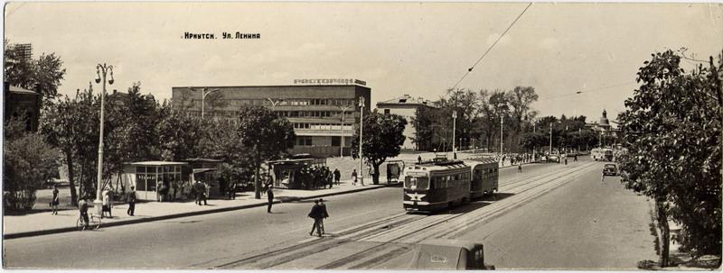 70 фото годы иркутска