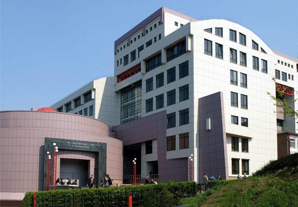 Иркутский медицинский колледж правила приема где сдать медь в Тропарево