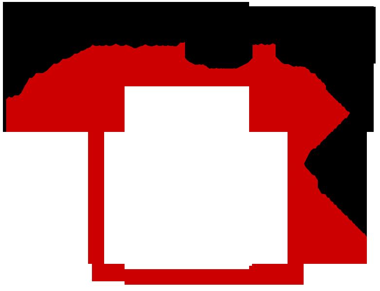 Иркутский (Яндашский) острог