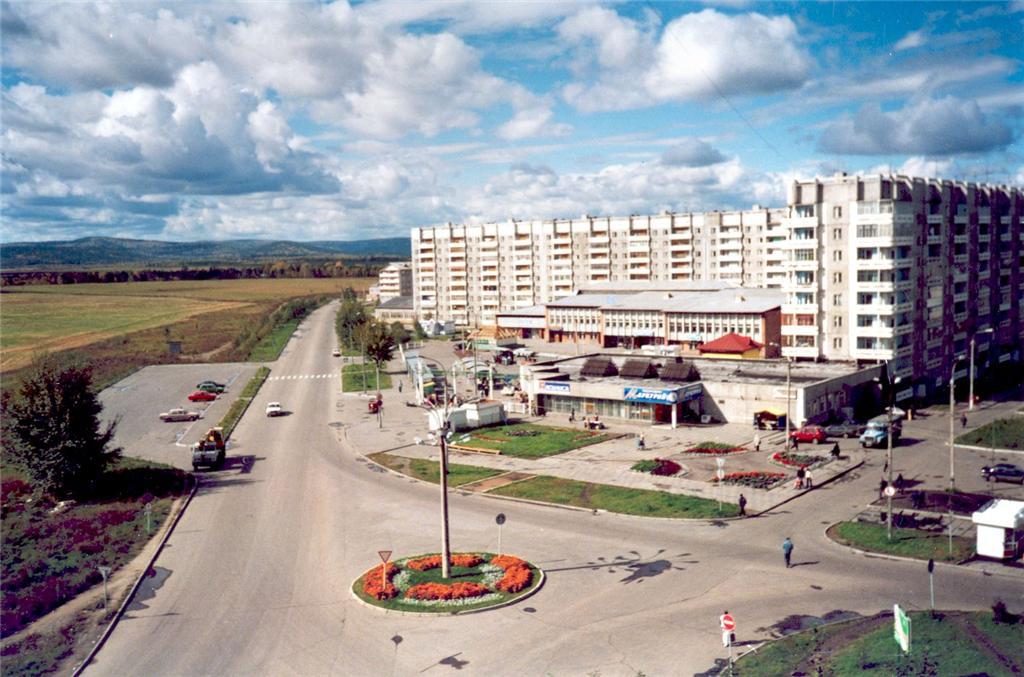 проститутки в городе ангарске