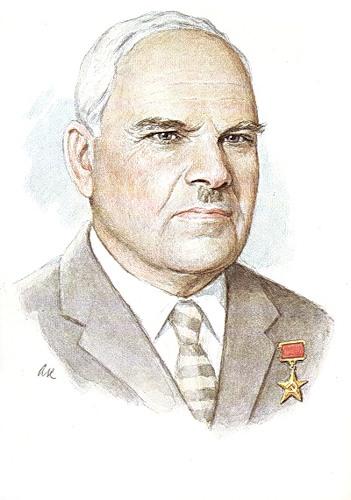 http://irkipedia.ru/sites/default/files/kamov.jpg