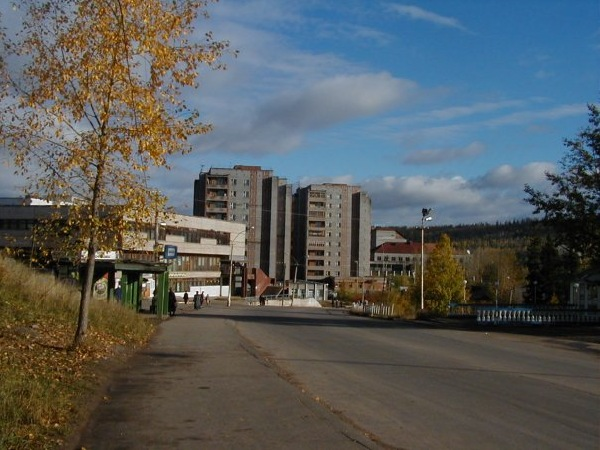 Размещение статей в Железногорск-Илимский продвижение сайта - студия rajaz