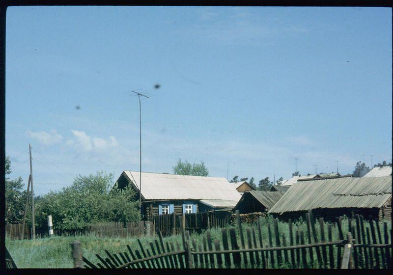 Чернышевск