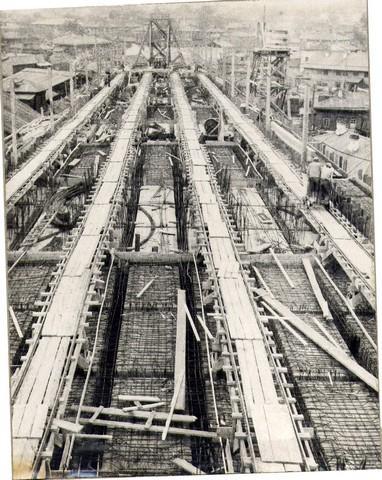 Июнь 1936г.