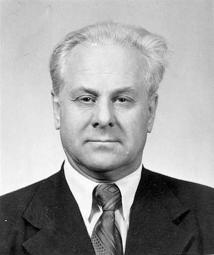Кинооператор Дмитрий Смекаев