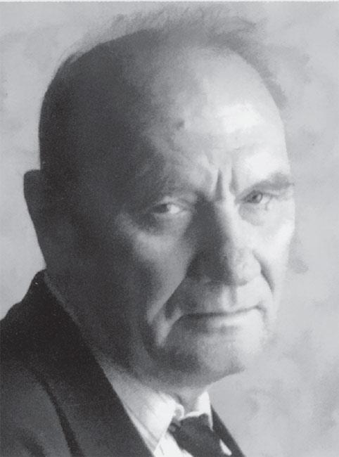 Р. В. Филиппов