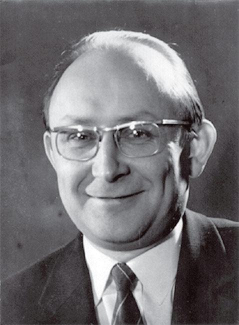 Б. Ф. Лапин