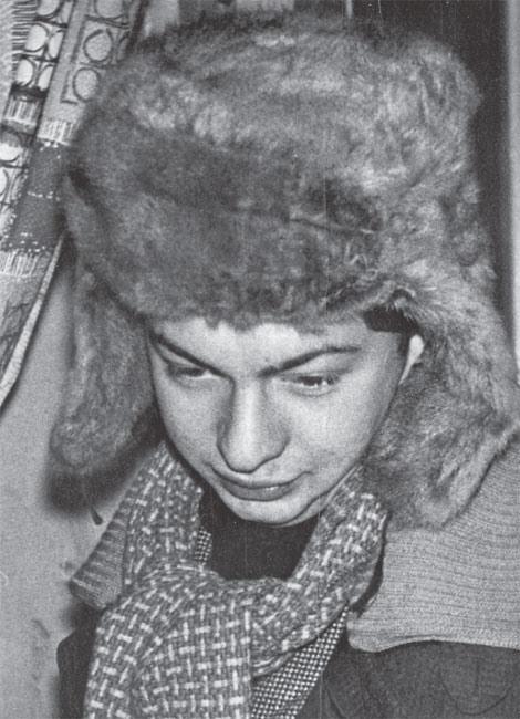 А. Кобенков