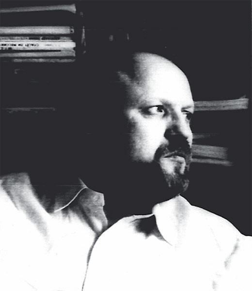 А. Преловский