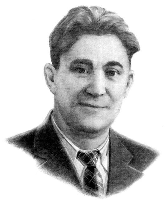 В. Киселев