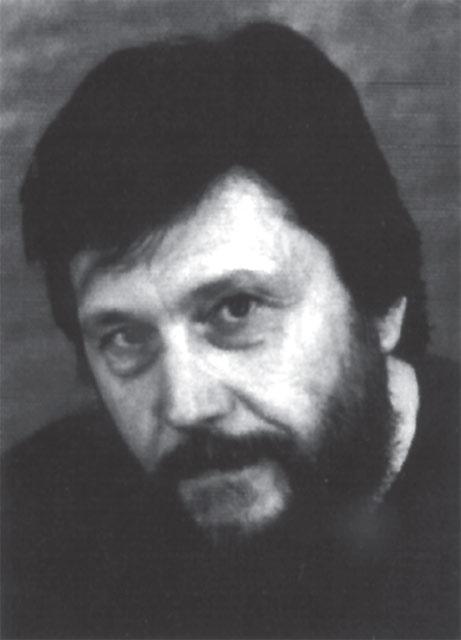 Г. Гайда