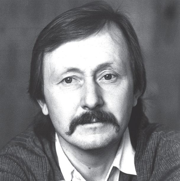 В. Максимов