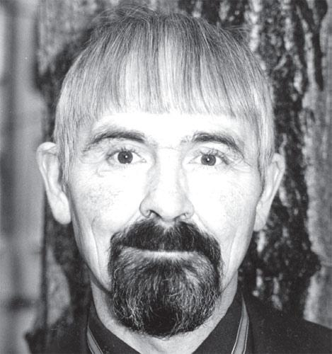 Б. Архипкин