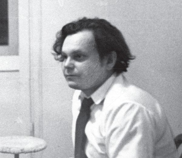 П. В. Забелин