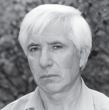 В. Забеллло