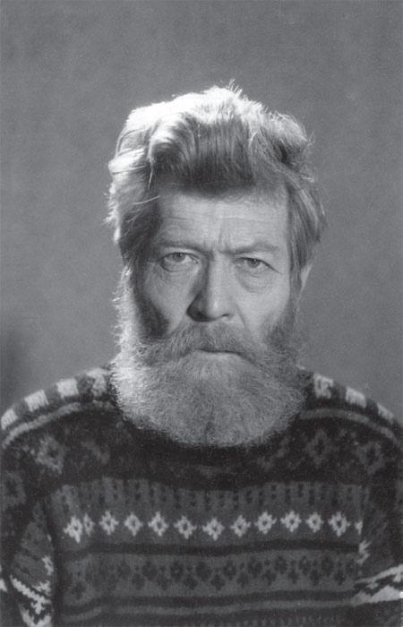 В. Нефедьев