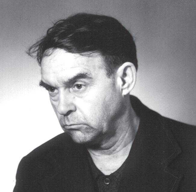 В. Гинкулов