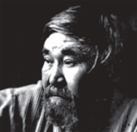 К. Балков