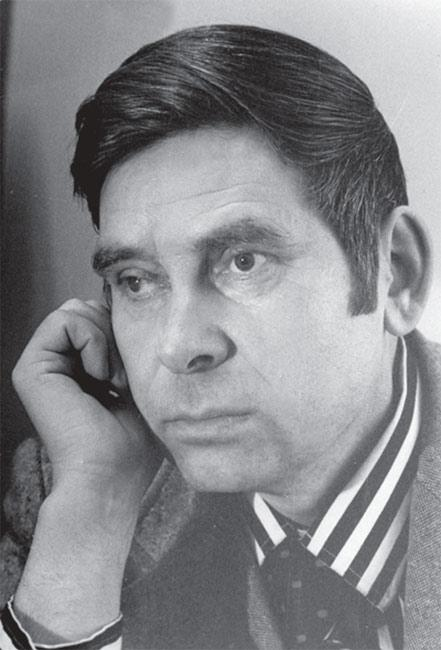 Е. Суворов