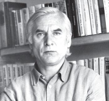 В. Гусенков