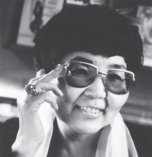 Н. Матханова