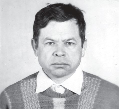 А. Латкин