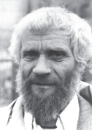 А. Никифоров