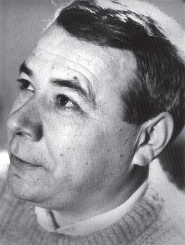 А. Столяревский