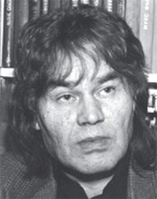Н. Соин