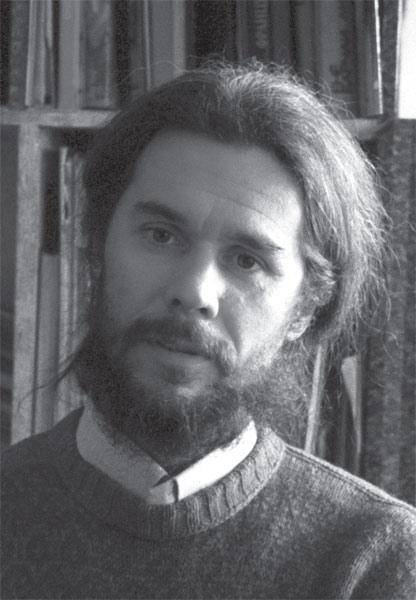 С. Эпов