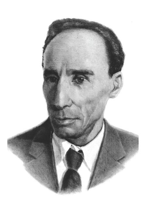 П. Маляревский
