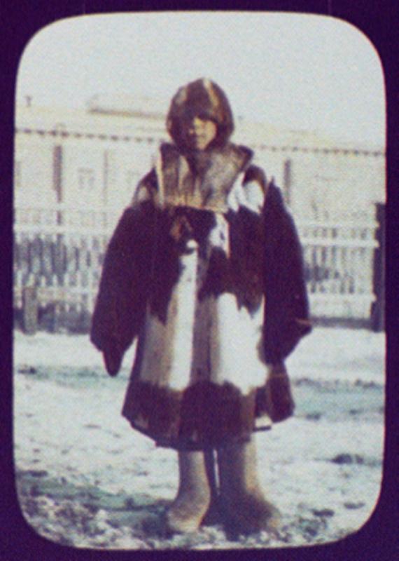 Горожанин, 1896