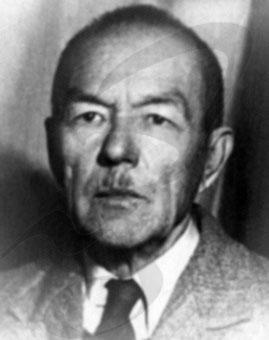 Александр Александрович Ширямов