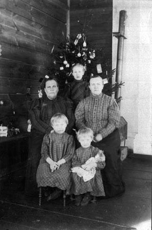 Автор неизвестен. Иркутск, 1906 г.