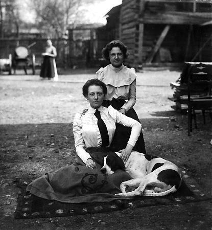Автор неизвестен. Иркутск. 1898 г.