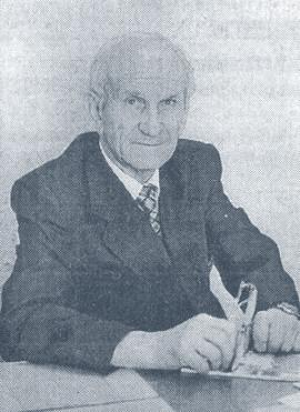 Лауреат премии Совета министров СССР, почётный гражданин г. Железногорска