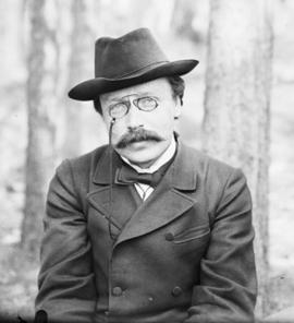 А. М. Станиловский