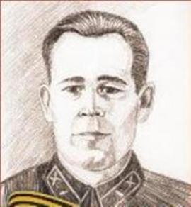 Тихонов П.И.