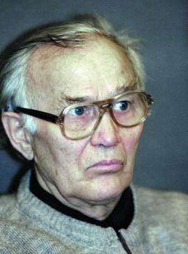 Д. Сергеев