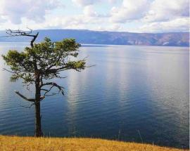 Байкальский мотив