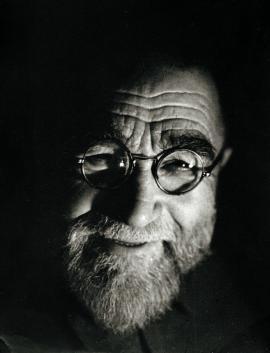 Н.М. Ревякин