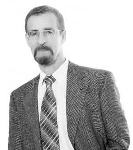 В.В. Бронштейн,  российский бизнесмен, предприниматель, общественный деятель, меценат, галерист, поэт, коллекционер произведений искусства, организатор выставок, благотворитель
