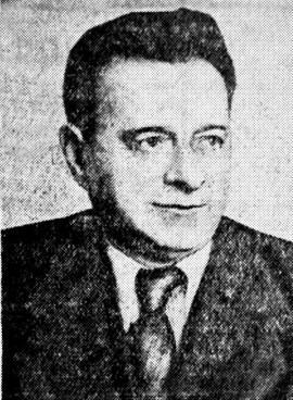 И. Ракитин