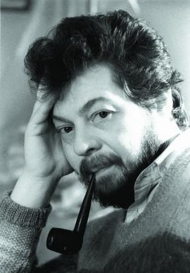 Анатолий КОБЕНКОВ