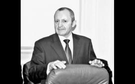 Семен Викторович Круть