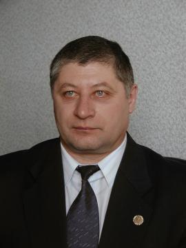Ковальков Владимир Васильевич - директор ИАЗ в ноябре 1997– январе 2008 гг.